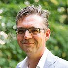 Dirk Jager